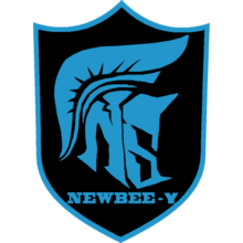Newbee Younglogo square.png