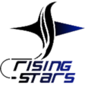RisingStars Gaminglogo square.png