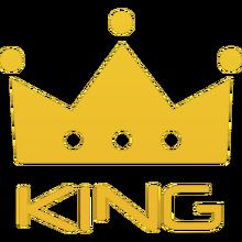 Team Kinglogo square.png