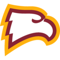 Winthrop Universitylogo square.png
