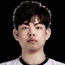 YM XiaoXuan 2020 Split 2.png