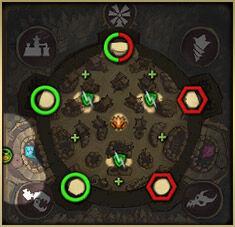 AscensionMap.jpg