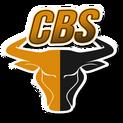 CBS Esportslogo square.png