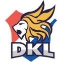 DengKaiLi Game Teamlogo square.png