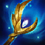 ItemSquareArchangel's Staff.png
