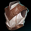 ItemSquareCloth Armor.png