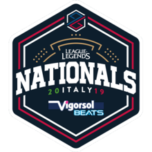 PG Nationals 2019 Vigorsol Beats logo.png