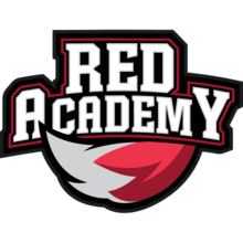 RED Academylogo square.png