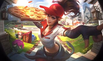 Skin Splash Pizza Delivery Sivir.jpg