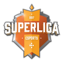 Superliga eSports 2017 Season.png