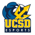 University of California San Diegologo square.png