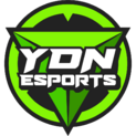 YDN Esportslogo square.png