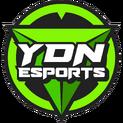 YDN Esportslogo square.png