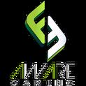 Aware Gaminglogo square.png