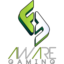 Aware Gaminglogo square.png