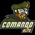 ComandoElite2014.png