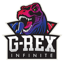 G-Rex Infinitelogo square.png