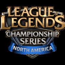 LCS NorthAmerica Logo.png