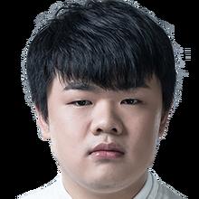 QG Chen 2017 Spring.png