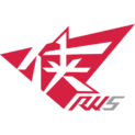 Rogue Warriors Sharklogo square.png