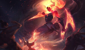 Skin Splash Infernal Akali.jpg
