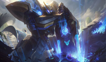 Skin Splash Mecha Kingdoms Garen.jpg