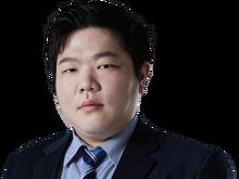 BLG Kim 2021 Split 1.png