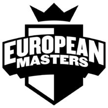 EM 2021 Logo.png
