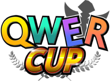 QWER CUP logo.png