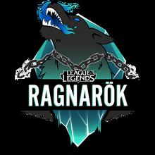 Rag-logo.png