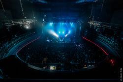 Teatro Vorterix.jpg