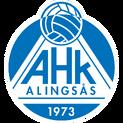 AHK E-Sportlogo square.png