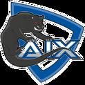 AIX eSportslogo square.png