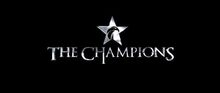 OGN The Champions.jpg