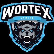 Wortex Gaminglogo square.png