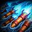 Hextech Rocket Swarm.png