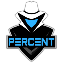 Percent Esportslogo square.png