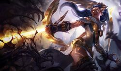 Skin Splash Arclight Vayne.jpg