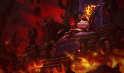 Skin Splash Little Devil Teemo.jpg