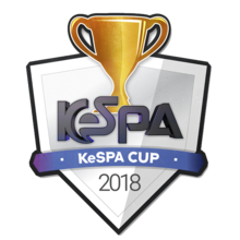 2018 KeSPA Cup.png