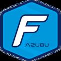 Azubu Frostlogo square.png
