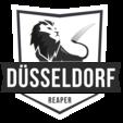 Düsseldorf Gaming Reaperlogo square.png