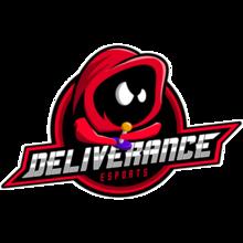 Deliverance Esportslogo square.png