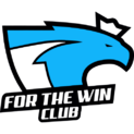 For The Win ELlogo square.png