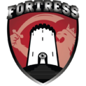 Fortress Esportslogo square.png