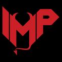 IMP e-Sportslogo square.png