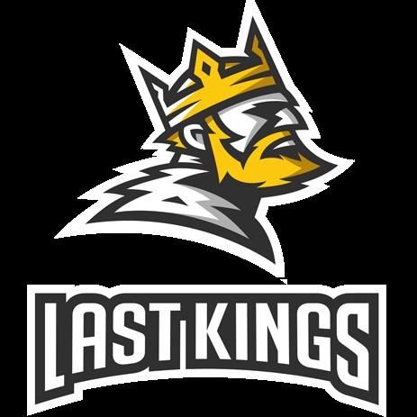 Last Kings Logo.png