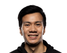 NA Shiphtur 2018 AS.png