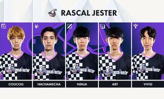 Rascal Jester 2020 spring.jpg