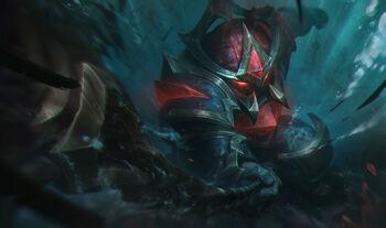 Skin Splash Conqueror Nautilus.jpg
